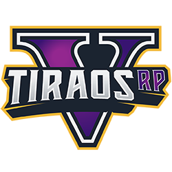 Tiraos RP