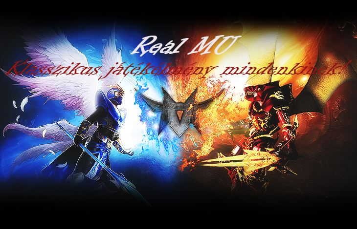 RealMU Fórum