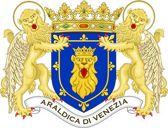 Araldica di Venezia