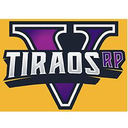 Tiraos RP
