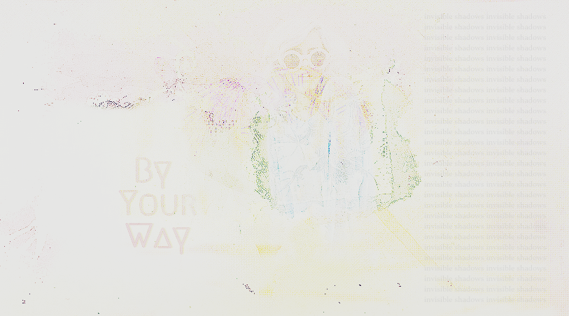 By Your Way