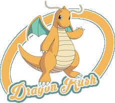 Membros Dragon Rush FxZeXvn