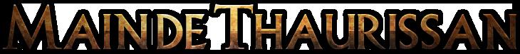 La Main de Thaurissan