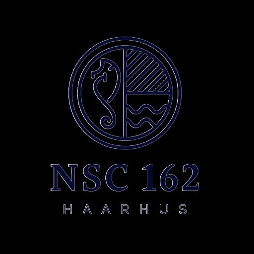 NSC-PT