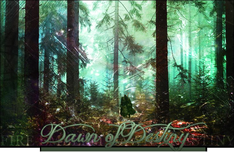 Fire Emblem — Dawn of Destiny