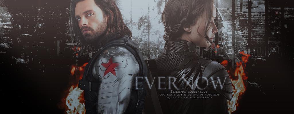 Evernow