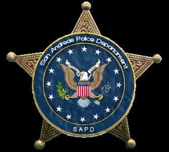 Fórum Oficial da Polícia Militar de San Andreas [#SV1]
