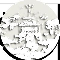Faeris : Le Royaume des Duels