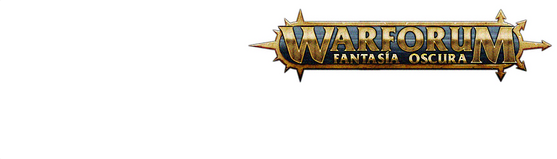 Warforum