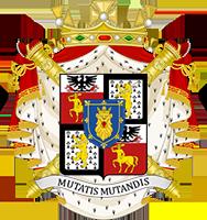 Ducato di Candia