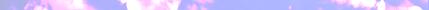 {catrow.]forumrow.L_FORUM_FOLDER_ALT}