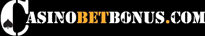 Casinobetbonus.com - online casino bonuses