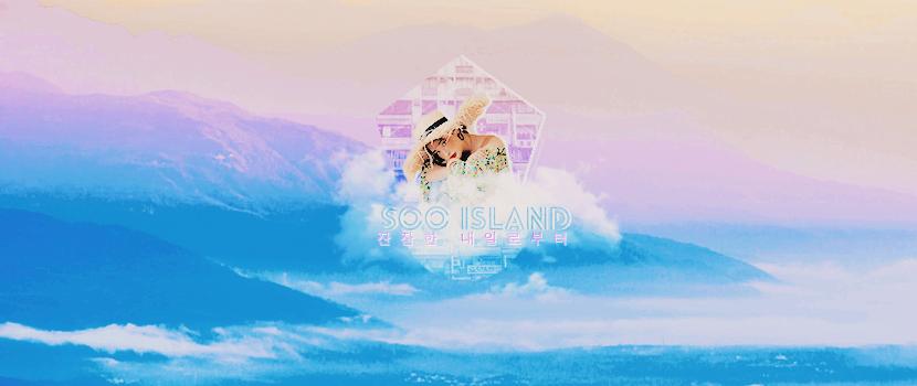 île de soo