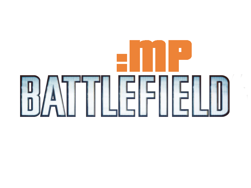 VC:MP Battlefield Server
