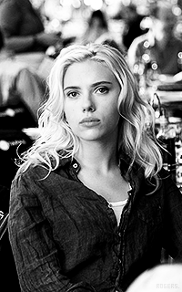 Scarlett Johansson Q8EO7Bl