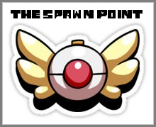 The Spawn Point