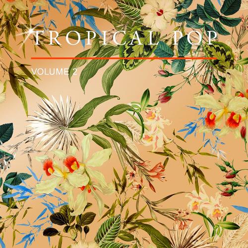 23 - 1 - 2018 collection of new album  RfSxB1z