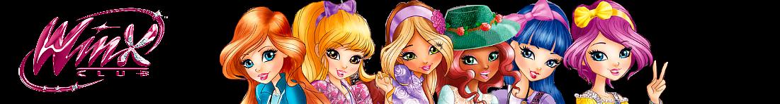 Magical Winx Club - Winx Club Forum - Welcome Page TC7TcIm