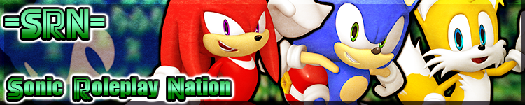Shade the Hedgehog, again VMIl3O6