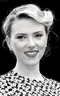 Scarlett Johansson Vvs7SjE