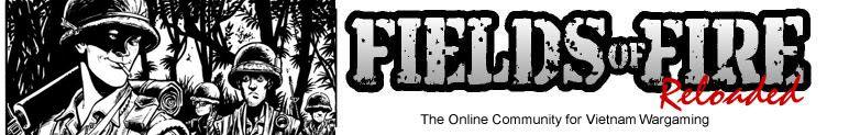Fields of Fire :: Reloaded WlMTvIX