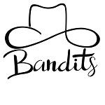 BanditsClub
