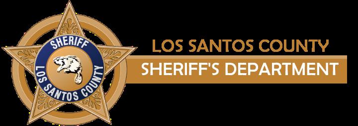 Los Santos Sheriff Department