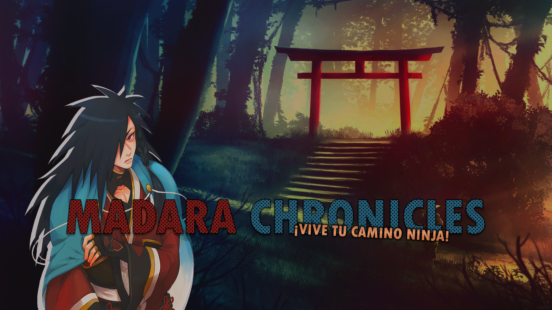 Madara Chronicles