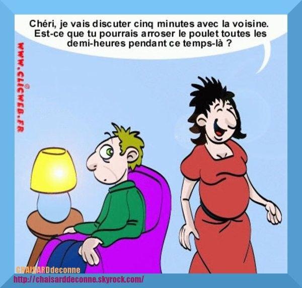 ☺Rions un Peu ☺!!!!! - Page 3 Ecbce0e518f0b87a694dfb2efc81e40b--comic-book-humour