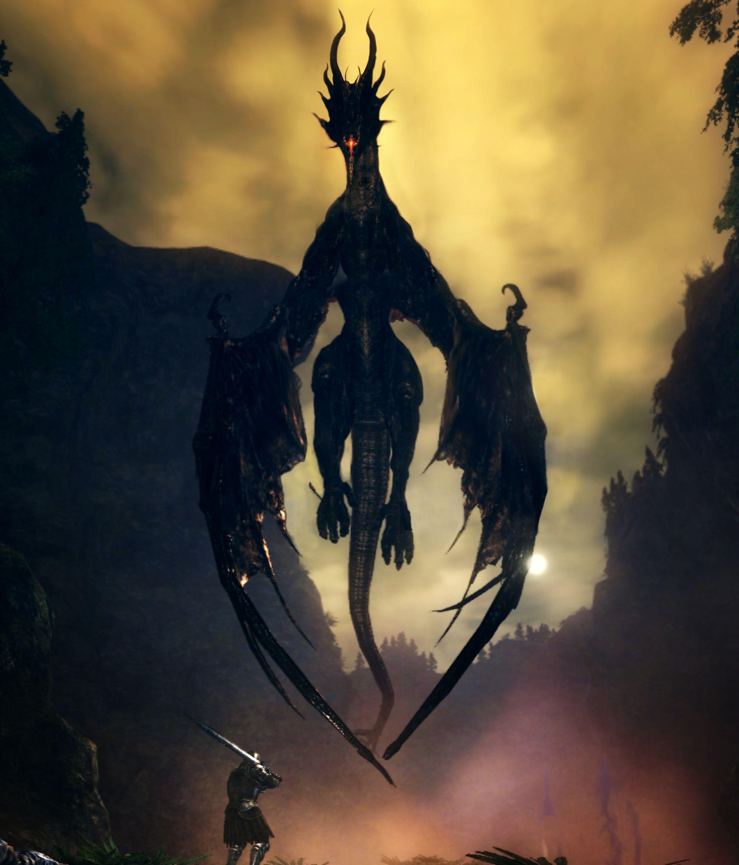 Black Dragons Softair Team Viterbo