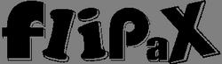 flipax.net