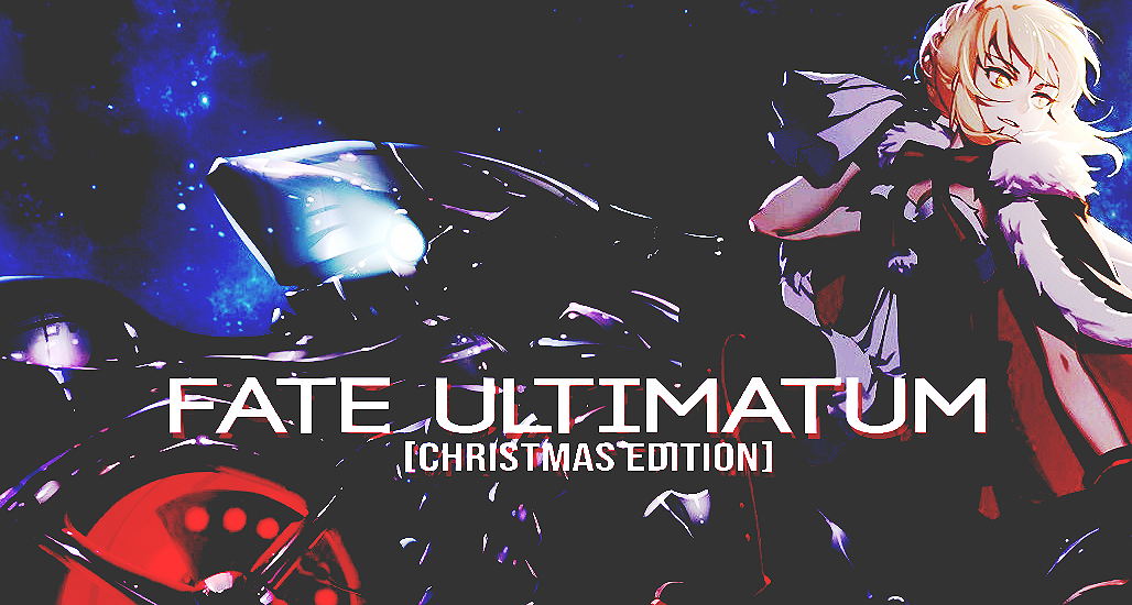 Fate/ultimatum Fate-ultimatum-Crh