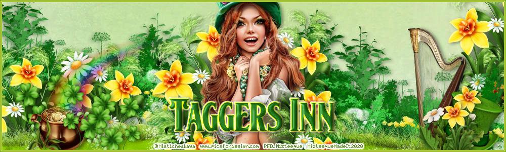 Taggers Inn