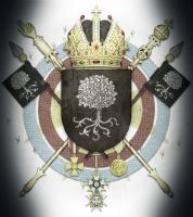 Empire of Borea
