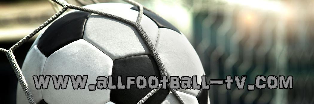 allfootball-tv