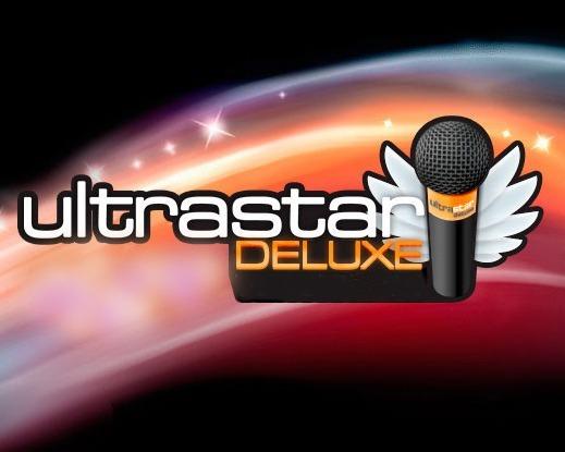 Ultrastar + Vocaluxe