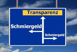 Die höchste Rendite der Welt - Schmiergeld Gerd_a42