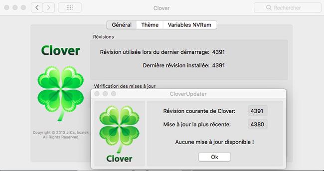 Clover Créateur-V8  - Page 4 148