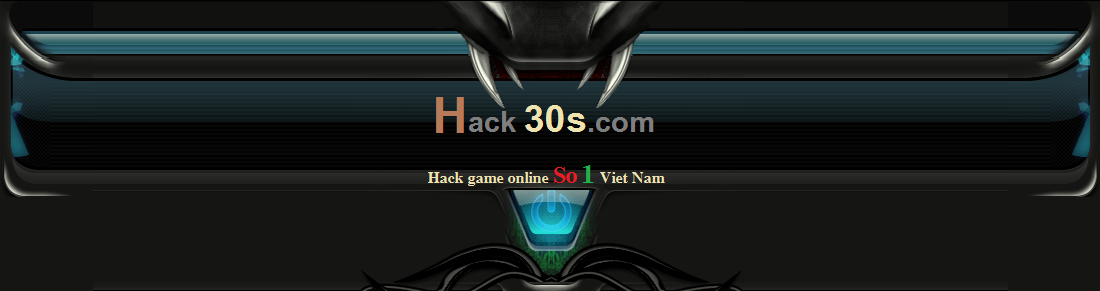 hack game online