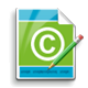 [FAQ] Propriedade intelectual e copyright Footer_nocopyrights