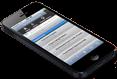 Smartphone Forumactif_smartphone