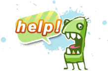 Forum phpBB 2