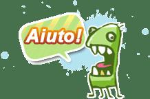 Nuovo concorso ForumAttivo -> Crea l'avatar predefinito del FDF Help_it