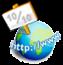 Listing des Questions & Réponses Fréquentes Domaines