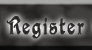 Rekisteröidy