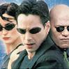 سؤال وجواب Matrix_50