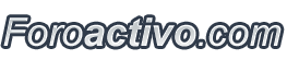 create a free forum, free skins, free templates Logo_es