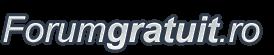 create a free forum, free skins, free templates Logo_ro
