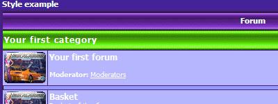 Kuidas uus disain meeldib Mini_screenshot_en