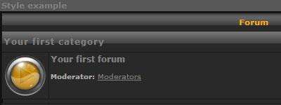 Uus välimus Mini_screenshot_en